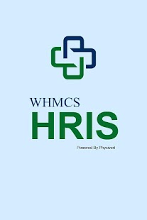 WHMCS PLUS- screenshot thumbnail