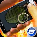 Grenade Bang icon
