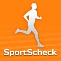 SportScheck Laufsport icon