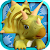 Talking Triceratops file APK for Gaming PC/PS3/PS4 Smart TV