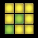 LaunchPad Gen-Y (ad free)
