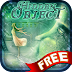 Hidden Object - Make Believe