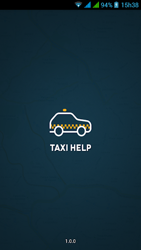 My City Taxi on the App Store - iTunes - Apple