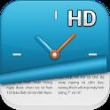 Bao Moi HD - Doc Bao Sieu Dep icon