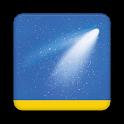 Viação Cometa icon