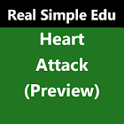 Heart Attack (Preview) icon