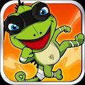 Gobber Ninja icon