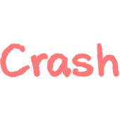Crash Log Pro(Logcat)