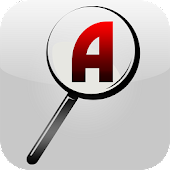 Armenian Smart Directory