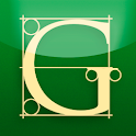 Golf Course Architecture logo