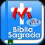Bíblia Sagrada Evangélica JMC. 5.0 APK for Android