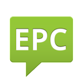 HKEPC Reader for Android