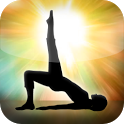 Learn Pilates FREE icon