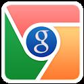 Google Images Multi Wallpaper logo