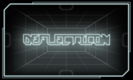 Deflecticon Screenshot 1
