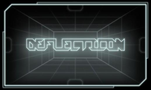 Deflecticon - screenshot thumbnail