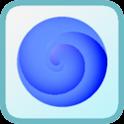 Ballstorm - Pro icon