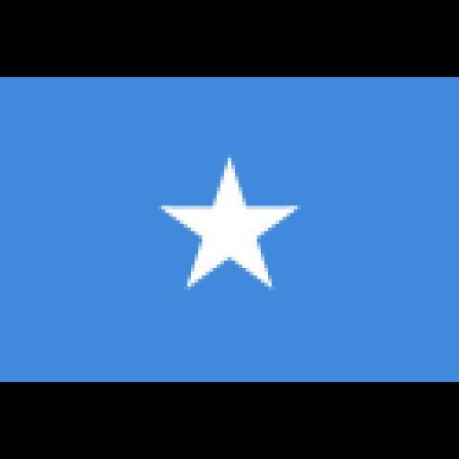 Wallpaper Somalia