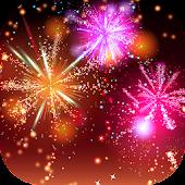 Kids Sky Fireworks!