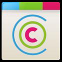 ココナラ(占いや似顔絵作成が500円できるフリマアプリ) icon