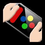 nJoy - Joystick up your device v1.3.8