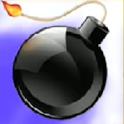 Bomb Hero v1.0 icon