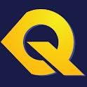 KQ103 Orlando logo