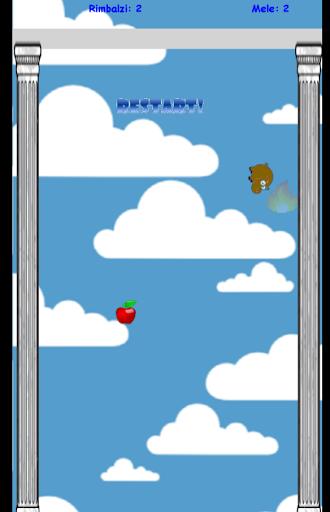 【免費休閒App】Pig Adventure-APP點子