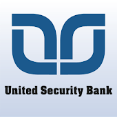 United Security Bank Mobile