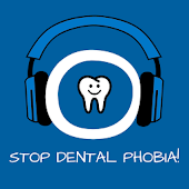 Stop Dental Phobia! Hypnose