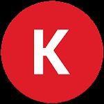 Knock Lock v1.12