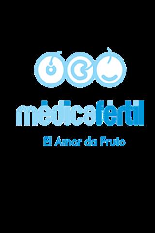 Medica Fertil