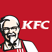 KFC Order