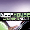 GST-FLPH Deep-House-Drums-2 icon