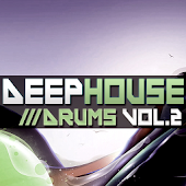 GST-FLPH Deep-House-Drums-2