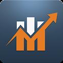 Market Anyware Pro icon