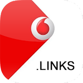 Vodafone LINKS