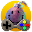 BombSquad R.. file APK for Gaming PC/PS3/PS4 Smart TV