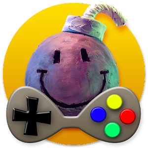 BombSquad Remote for PC and MAC
