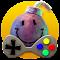 BombSquad Remote 1.2.16 Apk