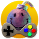 BombSquad Remote v1.2.19