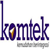 Komtek Launcher