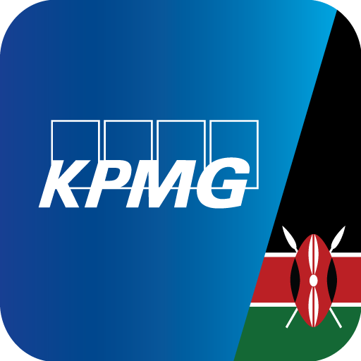 KPMG Mobile Manager
