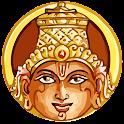 Mangal Graha Mantra logo