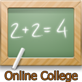 Online College Finder