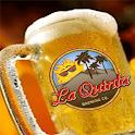 La Quinta Brewing Company icon