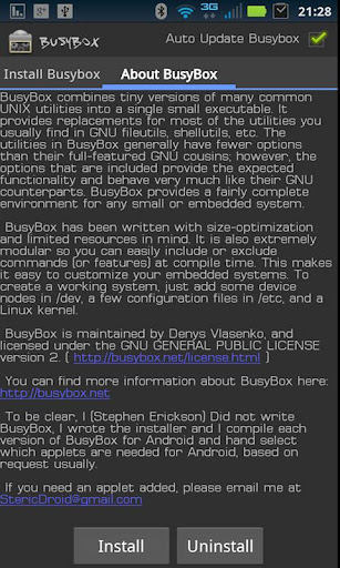 BusyBox Pro 01
