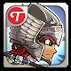 Battleloot Adventure v1.15