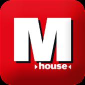 Motohouse.cz