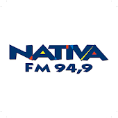 Nativa FM Android APK Download Free By Access Mobile CWB
